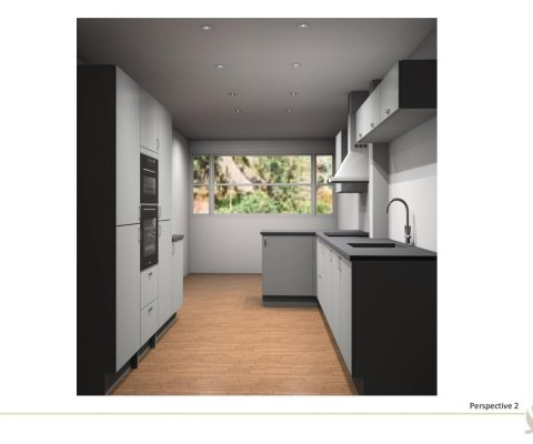 Belstone Development - 2 Image