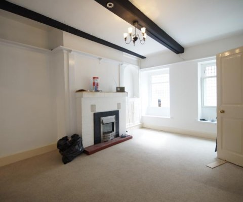 Flat 1, Forest Lodge Image