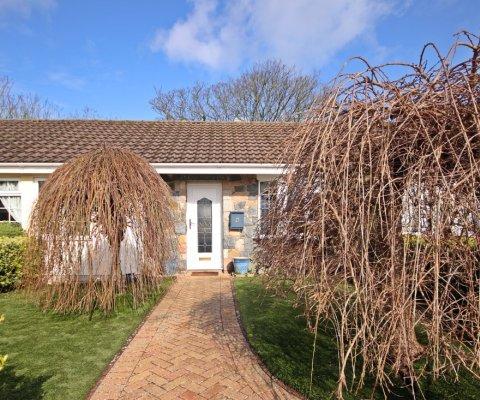 4 Treetops Cottage Image
