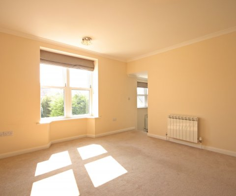 Apartment 3, St Martins Court Image