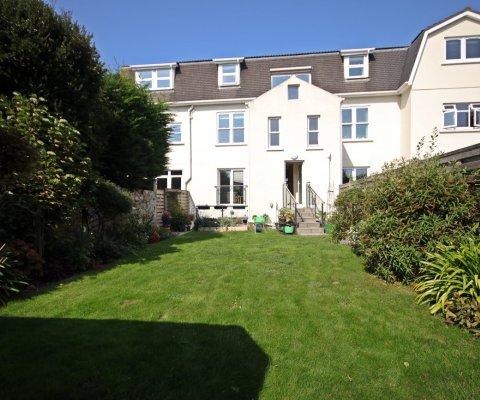 Apartment 3, St Martins Court Image