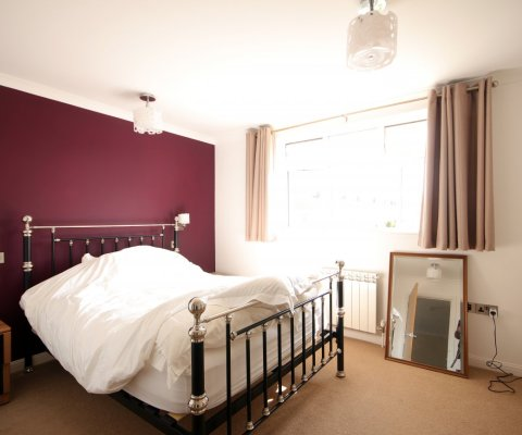 Apartment 6, St Martins Court Image