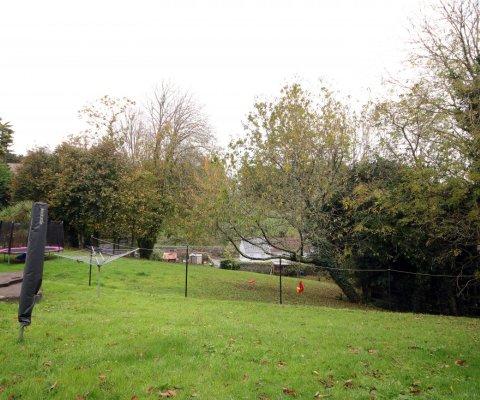 3 Pierre Percee Villa Image