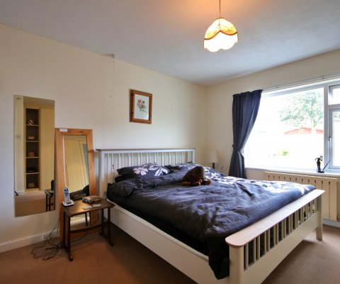 Hewton Image
