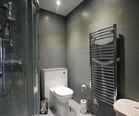 10 Tokoroa Apartments Image