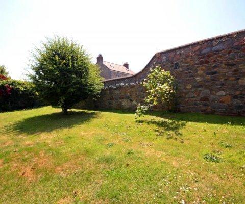 7 Primrose Court Image