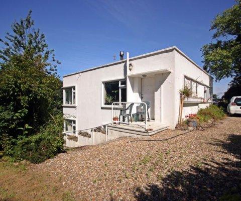 Byam House Image