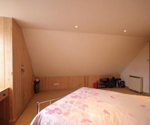 Flat 3, Trelawney Image
