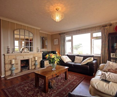 Cranfords Estate Agents Guernsey Part 66