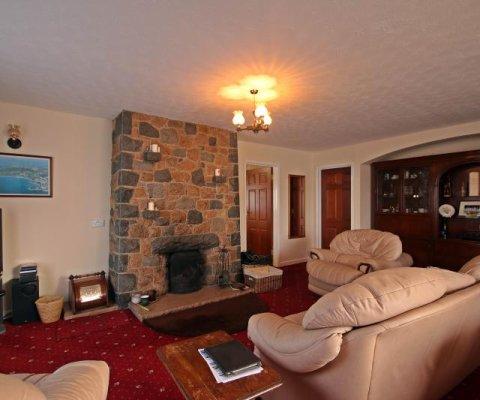 Andora House Image