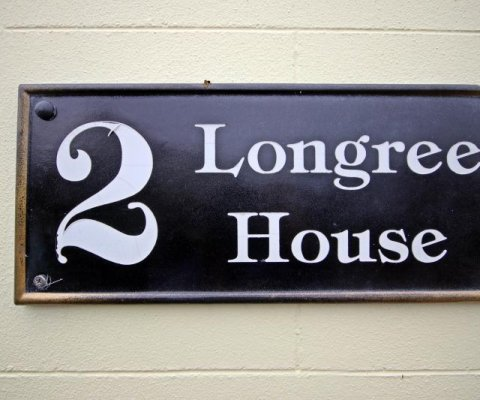 2 Longree House Image