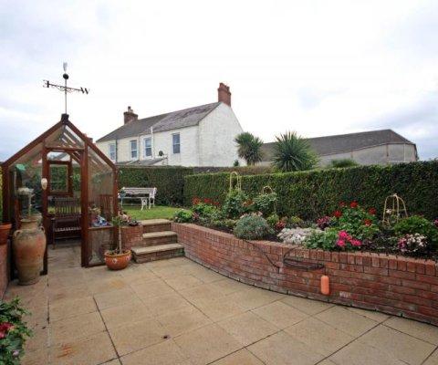 2 Longree House Image