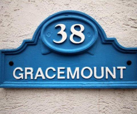 Gracemount Image