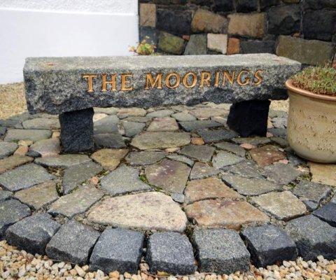 The Moorings Image