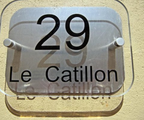 Le Catillon Image