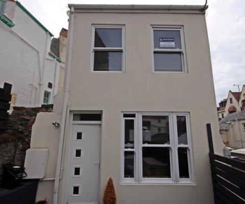 Dorset Cottage  Image