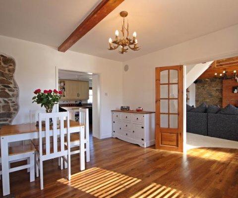 Rose Cottage Image