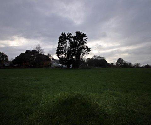 Highlands Image