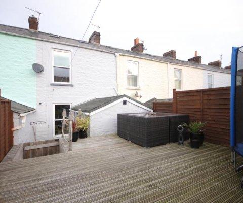 13 Norman Terrace Image
