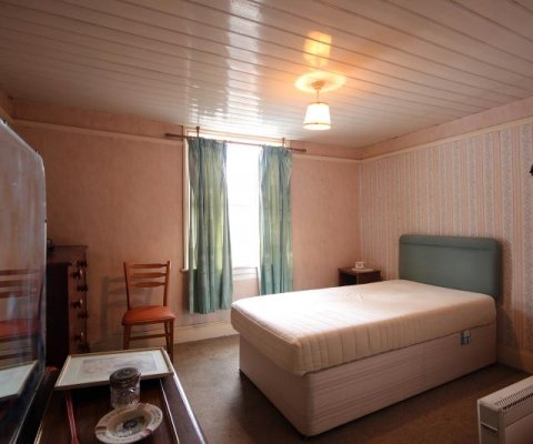Shere Cottage Image