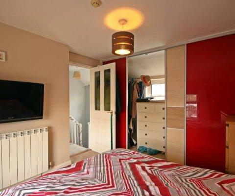 Mi Casa Image