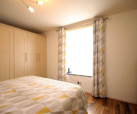 Lamorna Lodge  Image