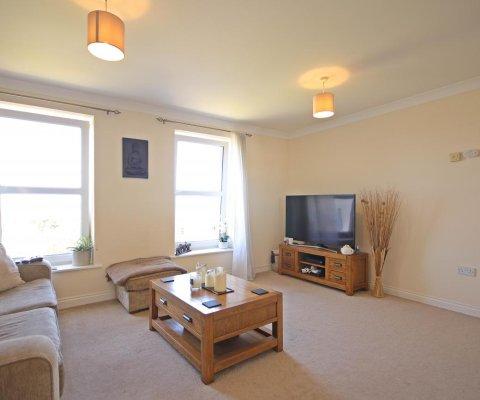 Apartment 7, Les Pommiers Image