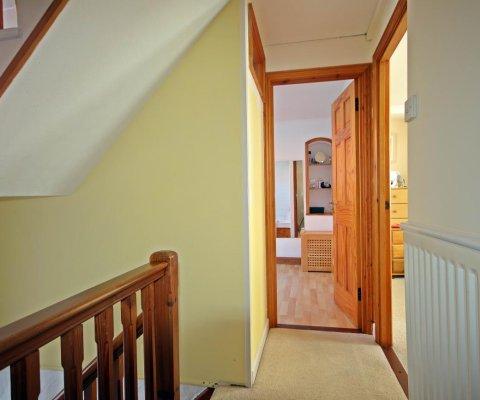 Maison Ville & Cottage  Image