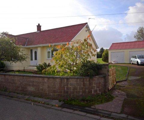 Villa Rose  Image