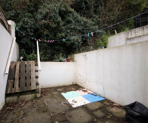 2 Auckland Terrace Image