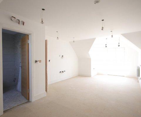 Belstone Development - 3 Image