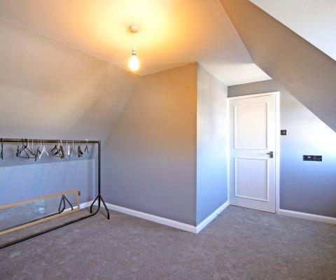 Flat 3 - Kimberley House Image