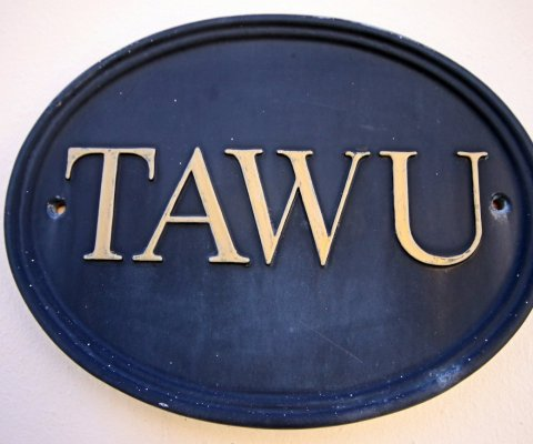 Flat 1 Tawu Image