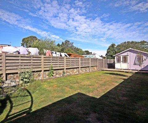4 Kimberley Terrace Image