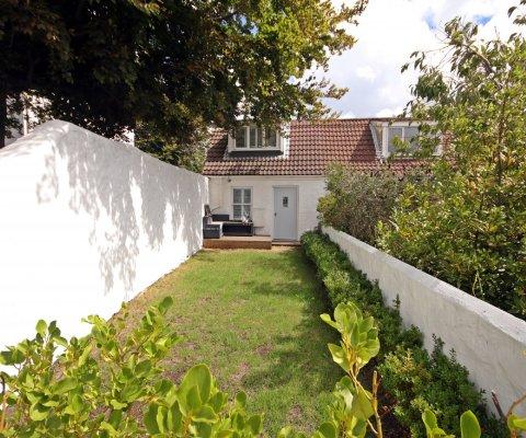 Makai Cottage Image